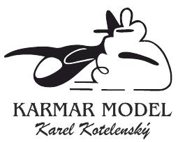 Karmar model